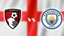 Soi kèo Manchester City vs Bournemouth – 00h00 ngày 16/07/2020
